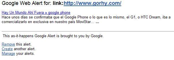 google-alerts-mail