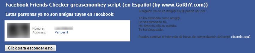 facebook-borrado